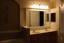 Cost Of Master Bathroom Remodel Bathroom Magnificent Home Depot Kitchens Modern Bathroom Designs