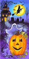 552 images halloween