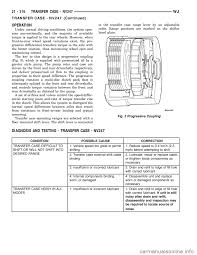 traction control jeep grand cherokee 2002 wj 2 g workshop manual