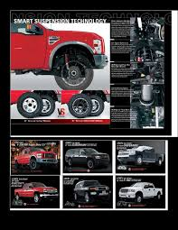 91 comanche metric ton value readylift suspension lifts by croft supply and distribution issuu