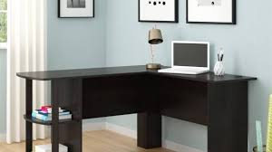 L Shaped Desk With Side Storage L Shaped Desk With Side Storage Bright Designs Computer