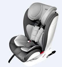 meilleur siège auto bébé grossiste siege bebe voiture acheter les meilleurs siege bebe