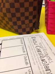 Drawing Conclusions Worksheets 4th Grade Life In Fifth Grade Tuck Everlasting Day One U0026 Drawing Conclusions