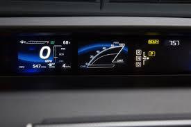 hydrogen fuel cell car toyota toyota mirai hydrogen fuel cell car review pictures toyota