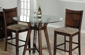 Dining Room Bench With Storage Best Modern Dining Room Storage Contemporary Rugoingmyway Us