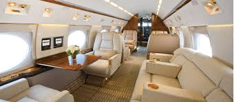 Gulfstream 5 Interior Gulfstream Giv Mid Size Private Jet West Palm Jet Charter