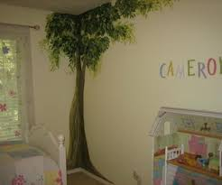 Best 25 Painting Walls Ideas by Mural Walls Stunning Wall Mural Ideas Best 25 Walls Ideas On