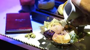 petit chef cuisine le petit chef in the footsteps of marco polo at tt liquor