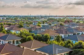 millennials prefer cheaper smaller cars it isn u0027t cheaper to live in the suburbs u2022 money after graduation