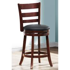 Furniture Best Furniture Counter Stools by Kitchen Furniture Ideas With Awesome Counter Stools With Backs