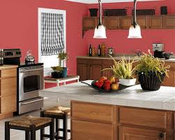kitchen wall color attractive kitchen wall colors which you can use to brighten up your