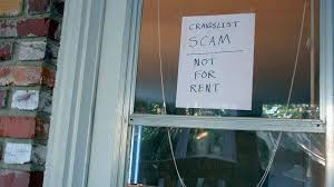 Craigslist Cottage Grove by Craigslist Rental Scam On Tallahassee Home For Sale