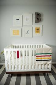 bay bay baby 191 best decor pendleton images on hudson bay blanket