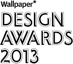 design awards 2013 wallpaper