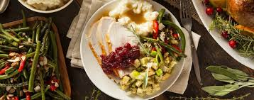 trazee travel thankssharing don t eat alone this thanksgiving