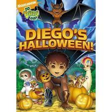 diego dvd dvds u0026 blu ray discs ebay