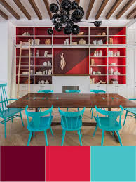 11 delightfully unusual color combinations plus reasons why