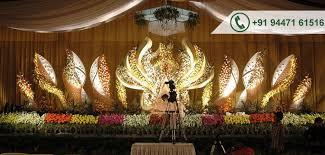 Malayalee Wedding Decorations Kerala Weddings Weddings In Kerala Wedding Planners Kerala