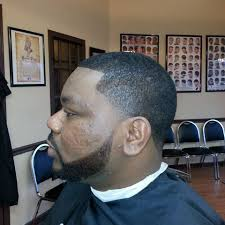 enhancer u0027s barber shop home facebook