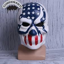compare prices on purge costume online shopping buy low price