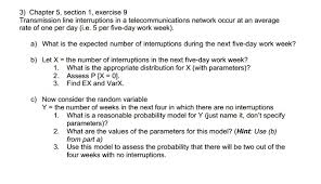5 day work week chapter 5 section 1 exercise 9 transmission line chegg com
