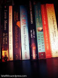 Boon Bookshelf Bookshelves Shelf Life