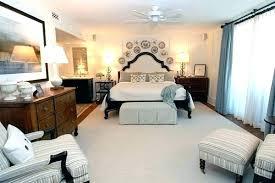 ocean bedroom decor beach bedroom decor krowds co