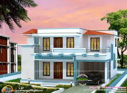 100 house design pictures in tamilnadu wonderful house