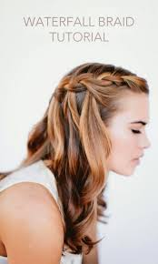 hairstyles for turning 30 30 best prom hairstyles for short hair more com