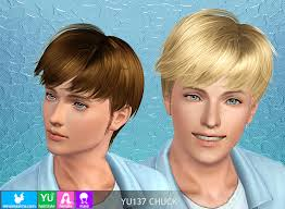 sims 3 men custom content sims 3 updates downloads fashion genetics page 83