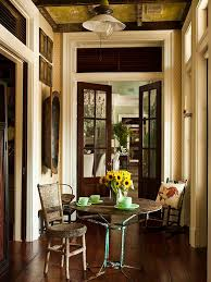 Paula Deen Dining Room Paula Deen U0027s Waterfront Home In Savannah For Sale
