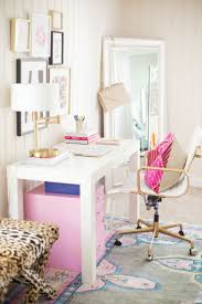 Desk For 2 Kids by 107 Best Kids Rooms Workspaces Images On Pinterest Home