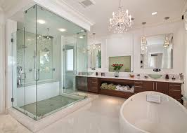 pictures of bathroom designs best bathroom designs home design