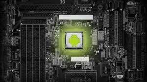 android processor pc wallpapers hd desktop and mobile backgrounds
