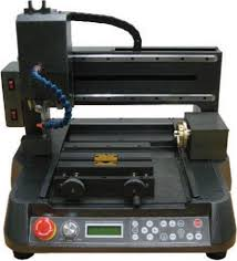 engraving machine for jewelry engraving machine computerized jewelry engraving machine
