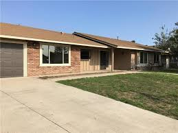 Grannypad 5240 Sulphur Dr Jurupa Valley Ca 91752 Mls Ig16078246 Redfin