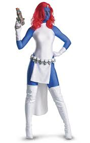 best 25 mystique costume ideas on pinterest easy diy halloween