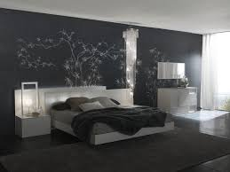 Bedroom Colors And Moods  Peeinncom - Best feng shui bedroom colors