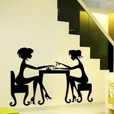 online get cheap beauty room shop aliexpress com alibaba group
