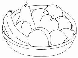 coloring pages fruit and vegetables 664052 coloring pages for