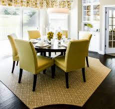 Large Area Rugs For Sale Floor360 Area Rug Sale Design Is Our Difference