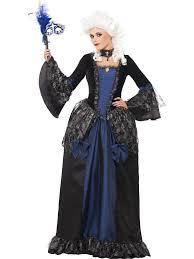 Borat Halloween Costume Gothic Costumes Smiffys Au
