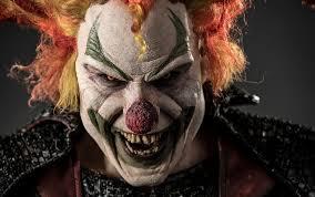 Carnage Halloween Costume Reigns Favorite Halloween Costume