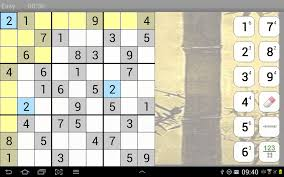 android apps apk sudoku free 9 2 1 apk download for android
