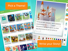 scribble free kids book maker 1 06 00 apk download android