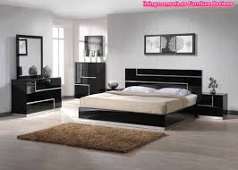 Black High Gloss Bedroom Furniture by Cheap Bedroom Furniture Design Ideas