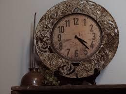 awesome clocks diy clock clocks diy clock and repurposing