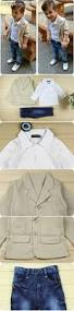best 25 boys suits ideas on pinterest boy ring boy and