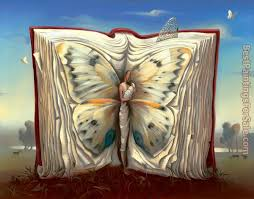 painting book vladimir kush book of books painting 50 artexpress ws