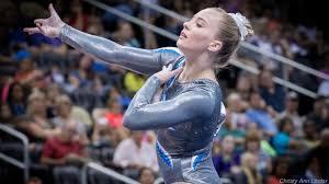 Desert Lights Gymnastics Senior Pan Ams Roster And Team Usa Analysis Flogymnastics